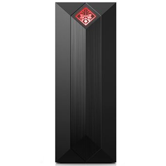 PC Gaming HP OMEN Obelisk 875-0945ns