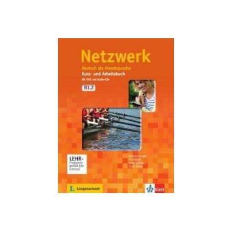 Netzwerk b1 pack 2