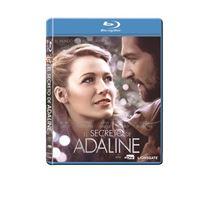 El secreto de Adaline - Blu-Ray