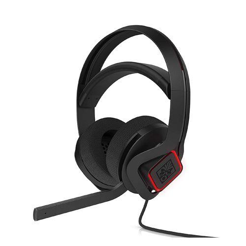 Headset gaming HP OMEN Mindframe Headset