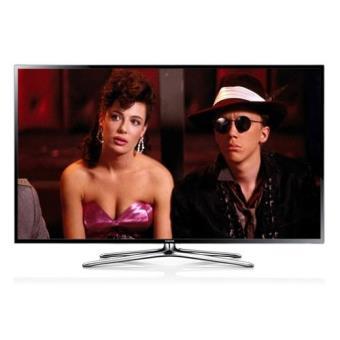 TV LED 46'' Samsung UE46F6400 Full HD 3D Smart TV
