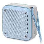 Altavoz Bluetooth Energy Sistem Outdoor Box Shower