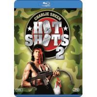 Hot Shots 2 - Blu-Ray