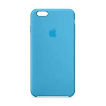 funda iphone 6 s