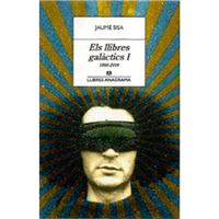 Els Llibres Galáctics I
