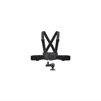 Arnés de montaje para el pecho Sony AKA-CMH1