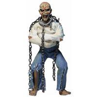 Figura Iron Maiden - Eddie Piece of Mind