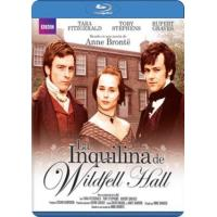 La inquilina de Wildfell Hall - Blu-Ray