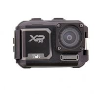 Videocámara Sport T'nB XP30 4K Negro