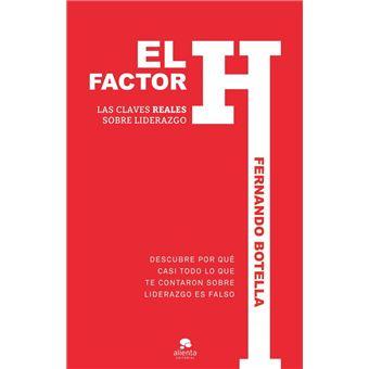 El factor H