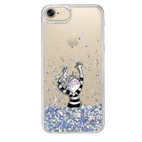 b4e38326872 Funda La Volátil Bailando para iPhone 6/7/8