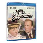 El Vals del Emperador - Blu-ray