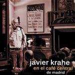 En el Café Central + DVD - Exclusiva Fnac