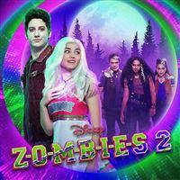 Zombies 2 - B.S.O.
