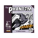 The phantom 1963 1965