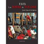 1212: Las Navas de Tolosa