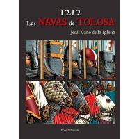 1212 Las Navas de Tolosa