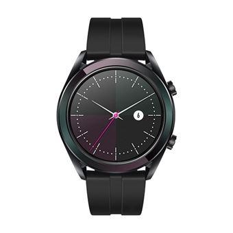 Smartwatch Huawei Watch GT Elegant negro