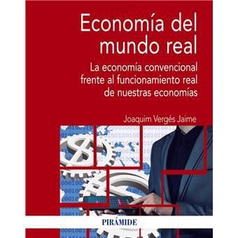 Economía del mundo real