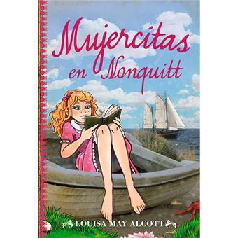 Mujercitas en Nonquitt