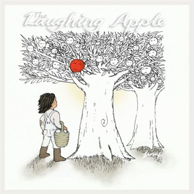 The Laughing Apple (Vinilo)