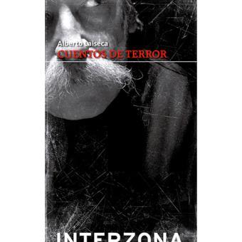 Cuentos De Terror 5 En Libros Fnac