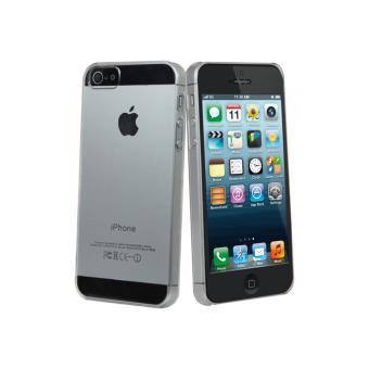 fundas iphone 5 con tapa