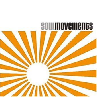 Soul Movements