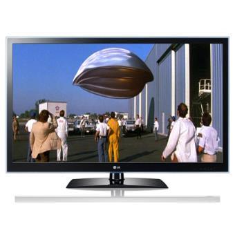 """LG 37LV4500 LED 37"""" Full HD 100 Hz"""
