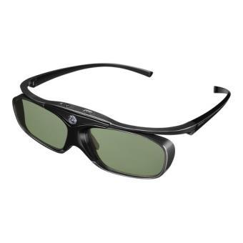 Gafas 3D BenQ D5