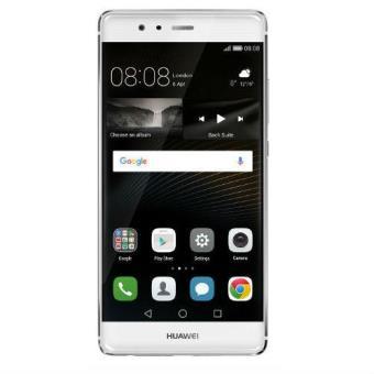 """Huawei P9 Lite 5,2"""" 16GB blanco"""