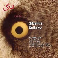 Kullervo, Op. 7