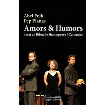 Amors i humors