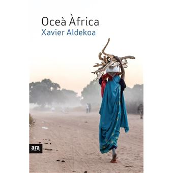 Oceà África