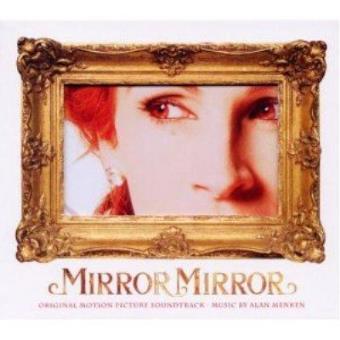 Mirror Mirror (B.S.O.)