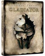 Gladiator - Steelbook Blu-Ray