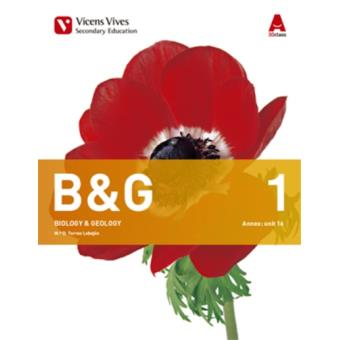 B&G 1 TRIM+ 3CD'S+Annex Group B 3D CLASS