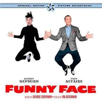 Funny Face B.S.O.