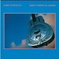 Brothers In Arms - Vinilo
