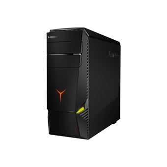 PC Gaming Lenovo Y920T-34IKZ