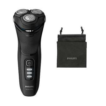 Afeitadora Philips Shaver 3200