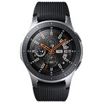 Smartwatch Samsung Galaxy Watch 46 mm Silver