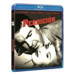 Perdición - Blu-ray