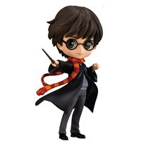 Figura Q Posket Harry Potter
