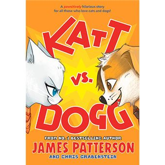 Katts vs. Doggs