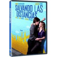 Salvando las distancias - DVD