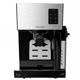 Cafetera Semiautomática Cecotec Power Instant-ccino 20