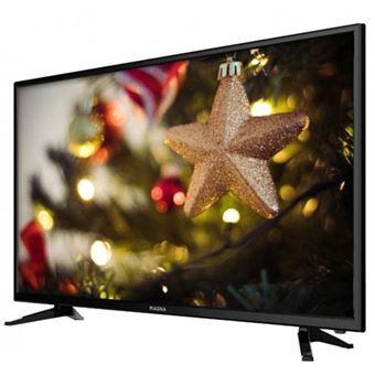 TV LED 40'' Magna 40F535B Full HD Smart TV