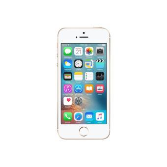 Apple iPhone SE 16 GB Oro
