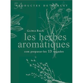 Herbes aromatiques, les com prepar